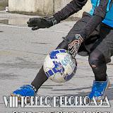 2013-torneo-deporkoaga-2.jpg