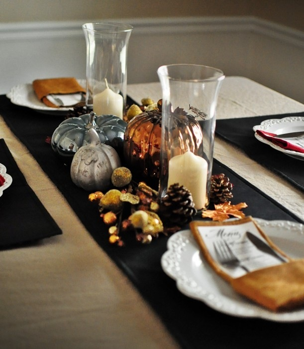 tablescape07