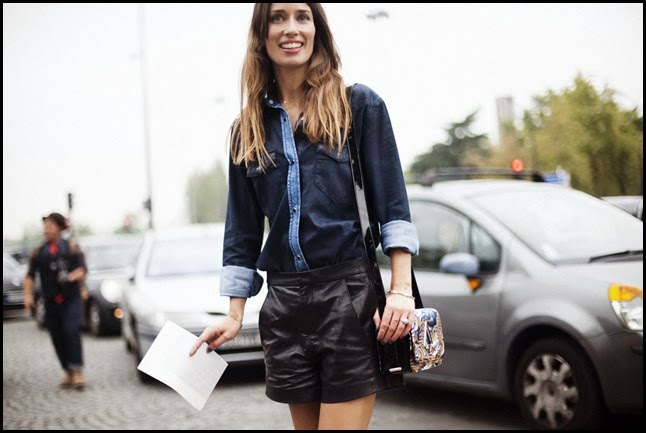 street_style_paris_fashion_week_septiembre_2013_699869268_1200x