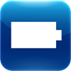 Battery Manager Pro - Ultimate Battery App 1