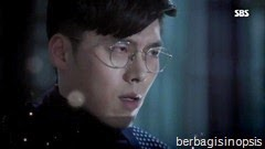[Preview] Hyde, Jekyll, Me Ep 15 - YouTube.MP4_000006400_thumb