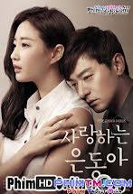 Tình Đầu 2015 - My Love Eun Dong Tập 15 16 Cuối