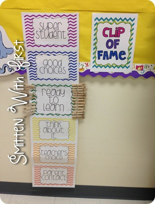 Teacher Week 13-12