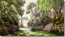 Mushishi Zoku Shou - 14 -14[2]