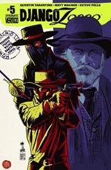 Django_Zorro_No_05_pag 02 FloydWayne.K0ala.howtoarsenio.blogspot.com