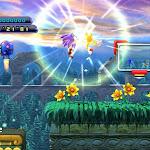 Sonic The Hedgehog 4_Episode 2 - 3.jpg