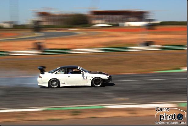 Drift 10