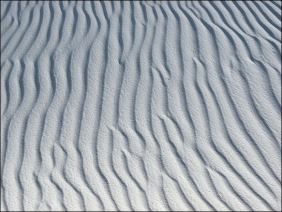 White_Sands_National_Monument_11