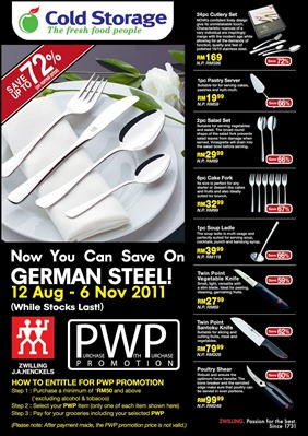 cold-storage-Zwilling-Promotion-2011