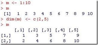 RGui (32-bit)_2012-09-30_18-58-01