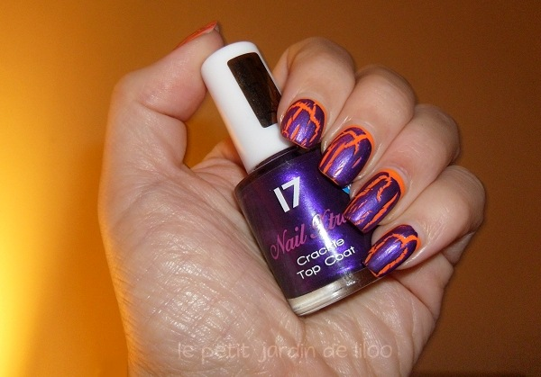 008-17-crackle-top-coat-nail-polish-xtras