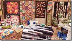 Kreativ Markt2