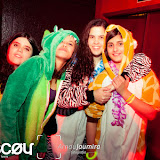 2015-02-21-post-carnaval-moscou-233.jpg