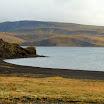 Islandia_083.jpg