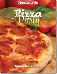 PizzaPartySM