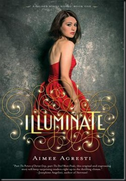 illuminate