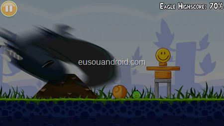 screen_20120313_1331