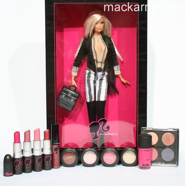 c_BarbieMAC15