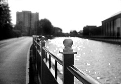 Riverside-Walk---Film