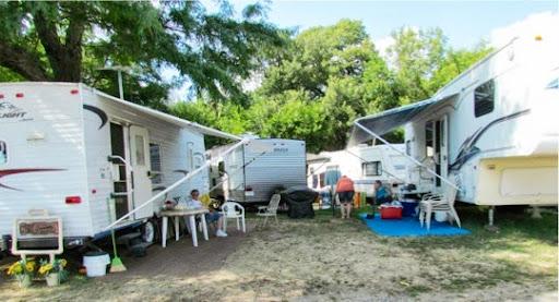 CampingonHills-8-2013-08-16-11-05.jpg