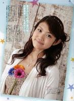 HayamiSaori.jpg