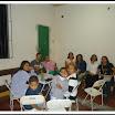 1SemanaFestaSantaCecilia -108-2012.jpg