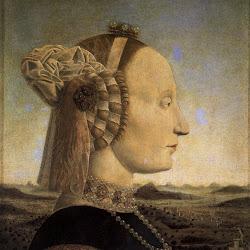 021 Battista Sforza.jpg
