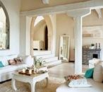 Decoracion-casas-de-lujo-diseño-de-muebles