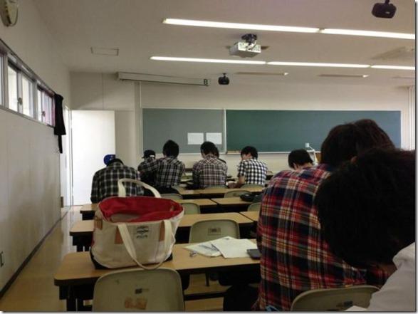 japanese-same-clothes-7
