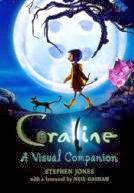 Phim Cô Bé Coraline