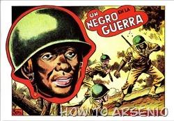 P00024 - Un Negro en la Guerra-Cau