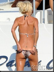 victoria-silvstedt-in-a-zebra-print-bikini-on-a-yacht-07-675x900
