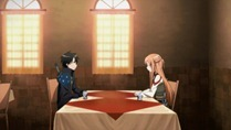 [HorribleSubs] Sword Art Online - 05 [720p].mkv_snapshot_07.19_[2012.08.04_12.53.08]