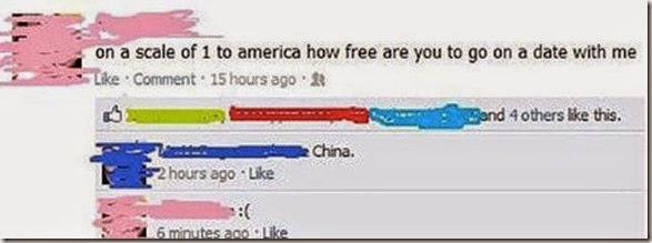 funny-facebook-fails-016