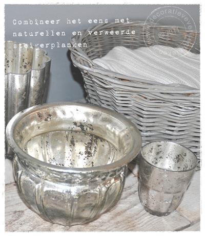 verftechnieken-armeluis-zilver-techniek-04