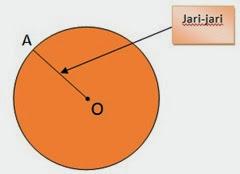 jari2
