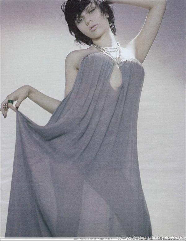 scarlett-johansson-linda-sensual-sexy-sexdutora-tits-boobs-boob-peitos-desbaratinando-sexta-proibida (176)