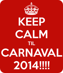 keep-calm-til-carnaval-2014-3
