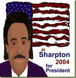 sharptondempage