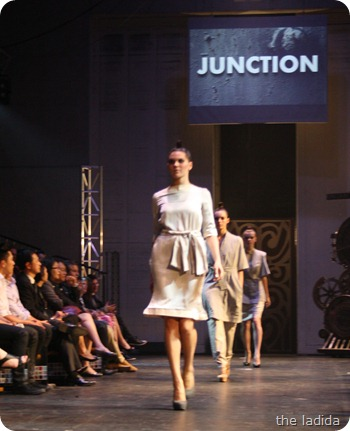 Raffles Graduate Fashion Show 2012 - Junction (76)