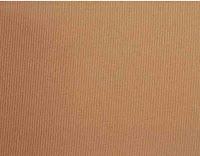 kolor: 02 100% bawełna<br /> gramatura 480 gr, szerokość 150 cm<br /> wytrzymałość: 45 000 Martindale<br /> Przepis konserwacji: prać w 30 st Celsjusza, można prasować (**), można czyścić chemicznie<br /> Przeznaczenie: tkanina obiciowa, tkaninę można haftować