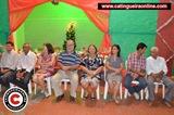 confraternização_Emas_PB (5)