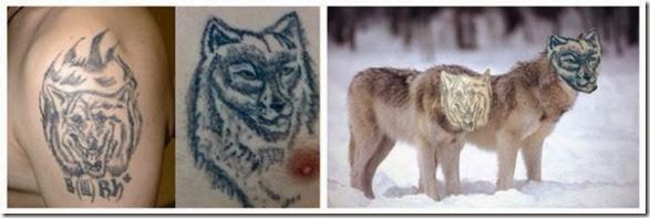 tattoo-fails-4