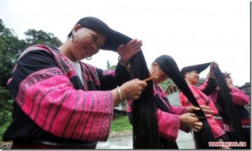pelo largo (2)