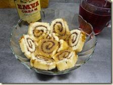 trifle5