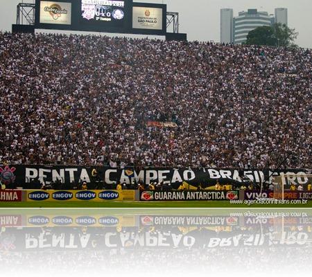 corinthians_campeao_brasileiro_2011_04