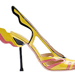 prada-ss-2012-women-shoes-4.jpg