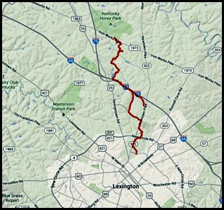 00c - KHP - Legacy Bike Trail Map