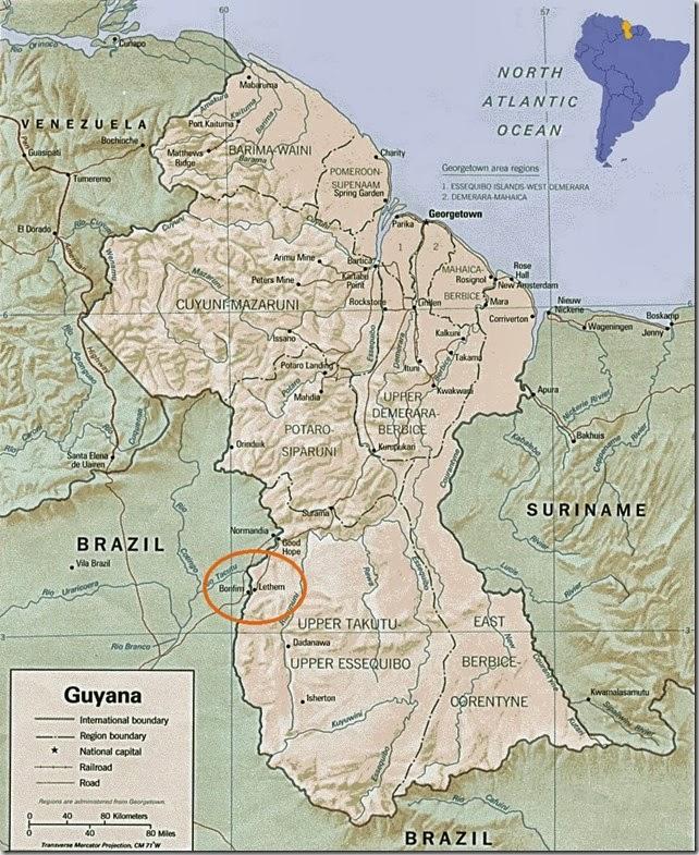 guyana-map (1)