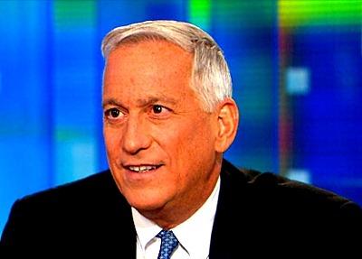 Walter Isaacson ebooklivro.blogspot.com